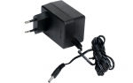 BATTERY RECHARGER