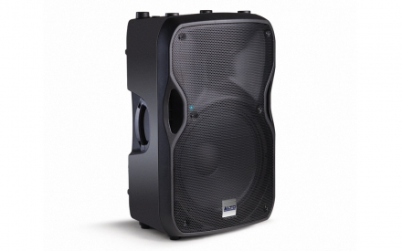 d1a0dc0c1 Alto Professional - LEGACY SPEAKERS Series > TS115A