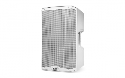 Alto Professional - LEGACY SPEAKERS Series > TS215