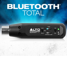Bluetooth Total